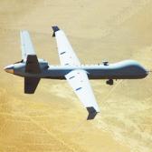 MQ-9A