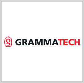 GrammaTech to Develop AI Tool for Mathematical Model Analysis Under DARPA Program