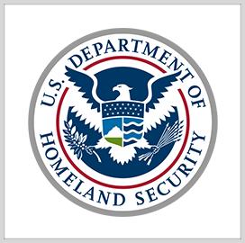 DHS S&T Launches Markey Survey on Illicit Drug Detection Tech