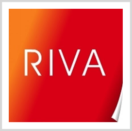 Riva Announces SVP Promotions, Appointment as Part of Leadership Team Expansion