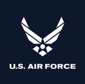 USAF Needs Industry Input to Inform FMS System Modernization