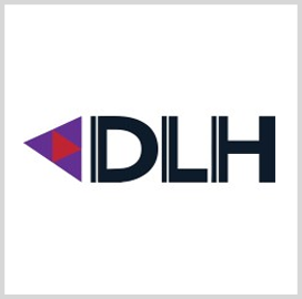 DLH to Continue Mgmt of AIDS Clinical Trials Group's Network Coordinating Center