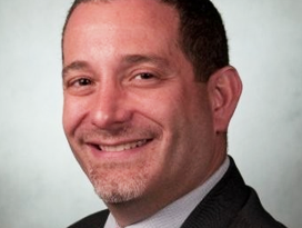 Mike Isman Managing Director Deloitte Consulting