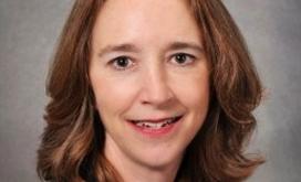 Audrey Allison VP Boeing