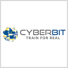 Cyberbit Begins North American Leg of International Cybersecurity Competition