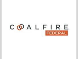 Coalfire Federal