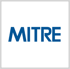 Mitre, NHTSA, Auto Industry Expand Traffic Safety Data Sharing Collaboration