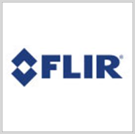 CBP Orders FLIR-Made Air & Ground Surveillance Systems