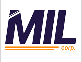 The MIL Corp.