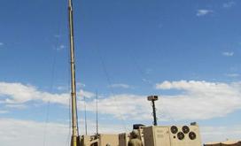 IBCS Northrop Grumman