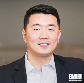 Octo-Metric5 JV Secures $63M TTB Software Development Contract; Thomas Lee Quoted