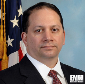 FBI Vet Ganpat Wagh Named Cyber Ops VP at Cornerstone Defense