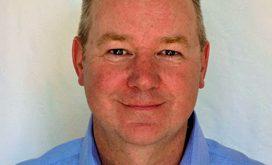 Craig Halliday, CEO of Unanet