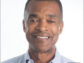 Ken Denman Board Member VMware
