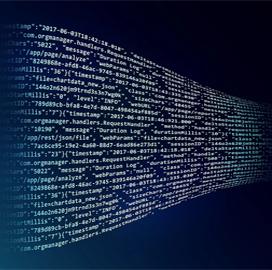 ECS' Aaron Burciaga, Steve Ahern: DOD Needs Tools, Personnel for Data Readiness
