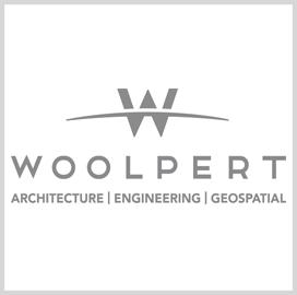 Woolpert Receives Geological Survey Task Order for Hawaii Lidar Data