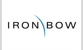 Iron Bow Technologies