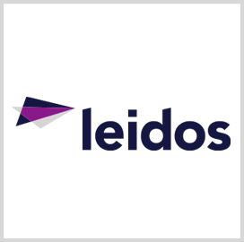 Leidos' Roger Krone: 1901 Group Purchase Adds Digital Modernization Tools for Customers