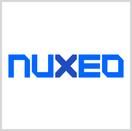 Nuxeo Obtains HITRUST CSF Certified Status for Content Mgmt Suite