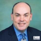 Andy Stewart Senior Federal Strategist Cisco