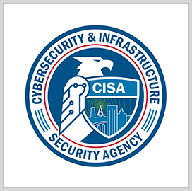 CISA Seeks Market Info on Incident Mgmt Tracking System