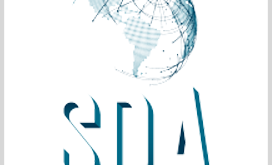 Space Development Agency