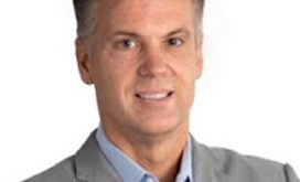 Scott Rauer Akima