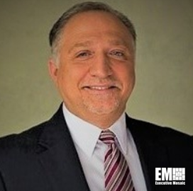 Shipcom Wireless EVP Anthony Lisuzzo Joins Ironwave Technologies' Advisory Board