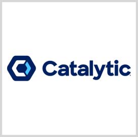 In-Q-Tel Invests in No-Code Workflow Automation Platform Developer Catalytic