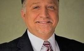 Anthony Lisuzzo Avisory board member Ironwave