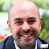 Jeremy Goldberg Microsoft