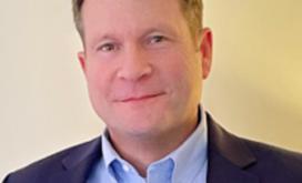 Todd Massengill VP