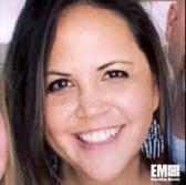 Julie May BD Director NetImpact
