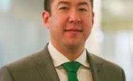 Andrew Liu AECOM