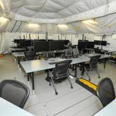 Tactical Air Ops Module