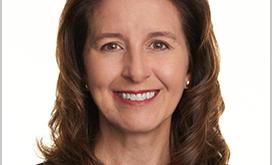 Kathy Warden Chairman