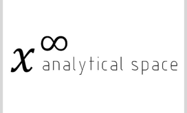 Analytical Space Inc.