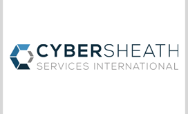 CyberSheath