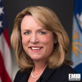 Firefly Aerospace Names Robert Cardillo, Deborah Lee James to Board of Directors - top government contractors - best government contracting event