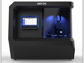 Liquid Metal Printer