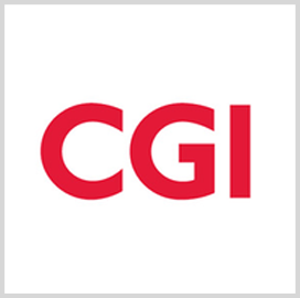 VA Implements CGI-Made Product for Financial, Procurement Management