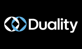 Duality Technologies