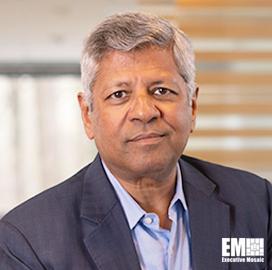 Sudhakar Kesavan, Dexis Board of Directors