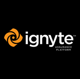 Ignyte Assurance