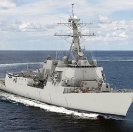 USS Jack H. Lucas