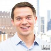 Michael Martin CEO RapidSOS