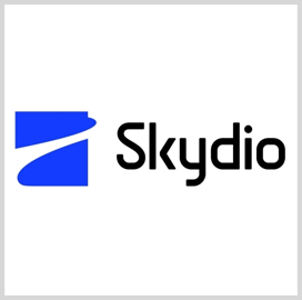 Army Taps Skydio for Final Integration of Short-Range Reconnaissance sUAS Prototype