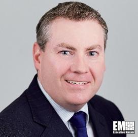 Former Leonardo DRS Exec Jamie McMullin Joins Fairbanks Morse as Aftermarket Strategy VP