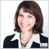 Denise Sisson VP of Sales ID Technologies