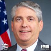 John Mengucci President